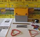 Elektryzator Redyk AB200 + zasilacz (1)