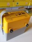 Elektryzator Redyk AB200 + zasilacz (2)