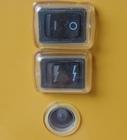 Elektryzator Redyk AB200 + zasilacz (4)