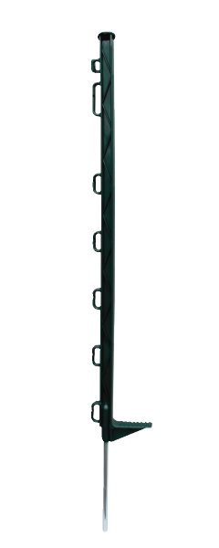 Palik, słupek do pastucha 75 cm