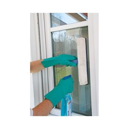 Rękawice ochronne VINEX dla alergików, rozm. 8 (M)
