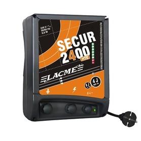 Elektryzator SECUR 2400 HTE