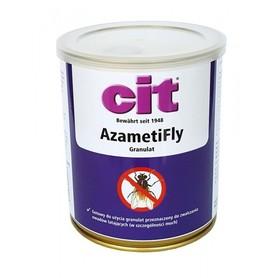 Trutka na muchy AzametiFly