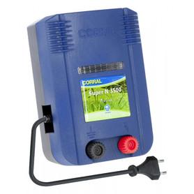Elektryzator Corral N3500 (nowa wersja)