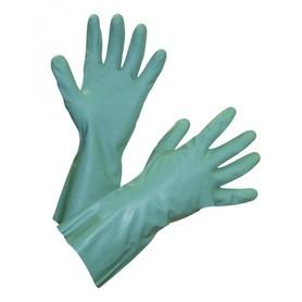 Rękawice ochronne VINEX, rozm. 10 (XL)