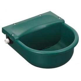 Poidło pływakowe 3 L