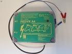 Elektryzator akumulatorowy Redyk A4