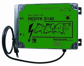 Elektryzator Redyk S140