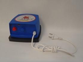 Elektryzator sieciowy EBS 872/M1 -2,4 Joula